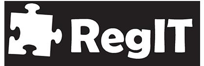 Regit App