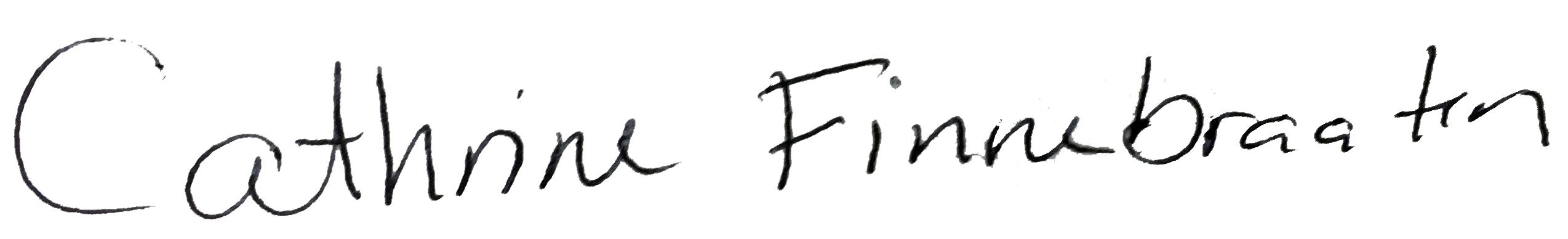 signatur (1)