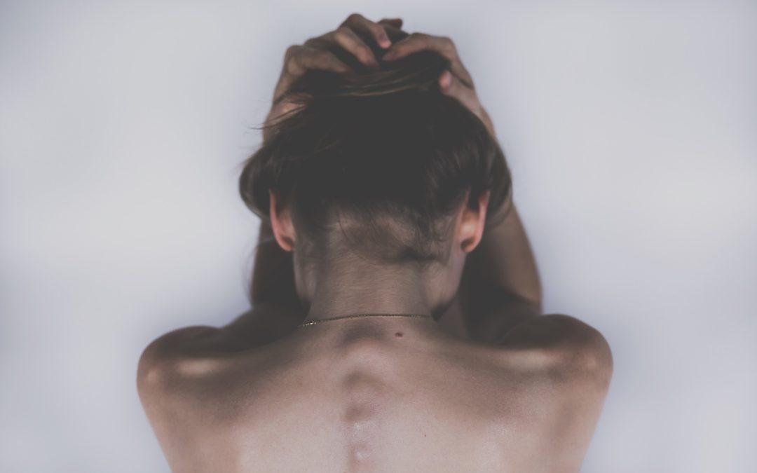 5 måter RegIT hjelper deg med Fibromyalgi